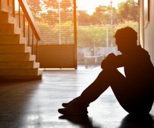 Problemy ze snem – przyczyna czy skutek depresji?